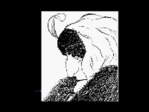 古畑任三郎の画像 p1_9