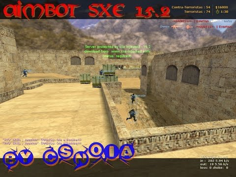 aimbot-sxe-152-novo.html