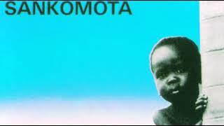 Sankomota - Victory