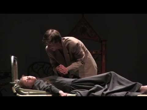 Peer Gynt di Henrik Ibsen Lingue in scena 2014