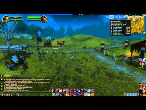 World of warcraft addons, interfaces, skins, mods  community