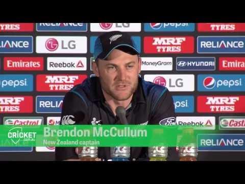 McCullum magnanimous in defeat