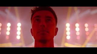Headhunterz - Takin It Back (Official Video)