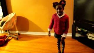 download lagu 6 Year Old Lanna- I Throw My Hands Up gratis