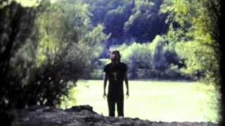 Watch Bonnie Prince Billy Love Comes To Me video