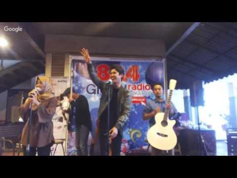 download lagu Amaira Helve Feat Ram - MNC Play Live St gratis