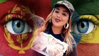ERI Beats - New 2018 Eritrean Music  | Tium Ziena- ጥዑም ዜና | - Feven Tsegay