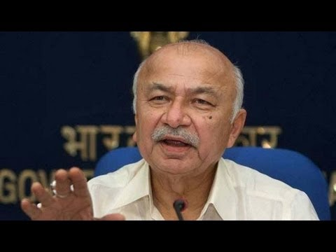 NewsX@9: BJP accepts Shinde's regret on Hindu terror remark