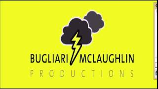 Bulgiari McLaughin Productions Columbia Tristar Television Distribution
