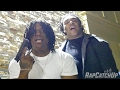 Rico Recklezz x Losie - Who Want War (Official Music Video) MP3