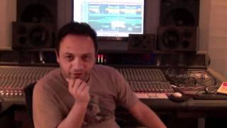 download musica San Martin ando no Midas Studio