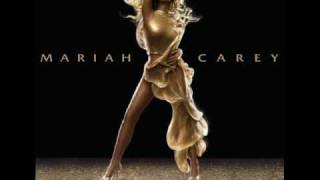 Watch Mariah Carey Your Girl video