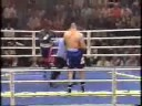 Valuev undefeated 7 foot Russian