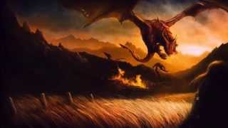 Dance with Dragons (rhythmic tribute)