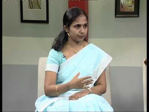 CADD Centre, Ms.Sowmya Lakshmi - Jaya Plus News Kallori Salai (June 25, 2010)