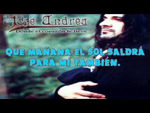 Jose Andrea - El Precio