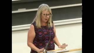 Highlights of the Jordan Peterson debate at the University of Toronto