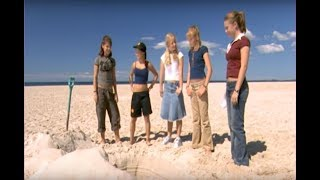 The Sleepover Club Full Episode Compilation #2 - Totes Amaze ❤️ - Teen TV Shows