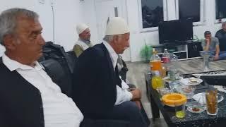 Ne oden e badush rames fshati izbic drenic(3)