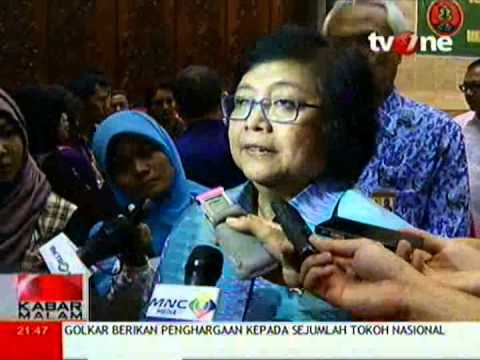 28 10 14,tvone kb malam, Jakarta, Kabinet Kerja Jokowi JK mpeg4