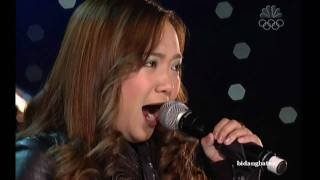 Watch Charice In This Song video