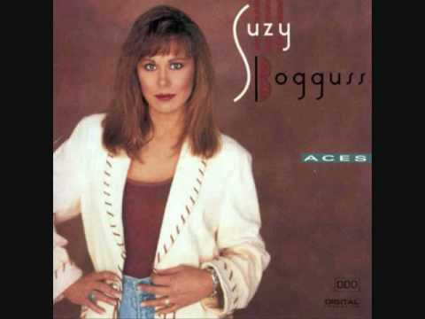 Boggus Suzy - Let Good Bye Hurt