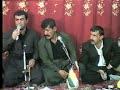 Aras Rabate - Raza Julakani - Qadr Moriase Bandi Kurdi