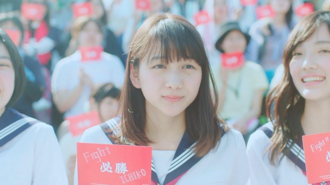 杉本愛里の画像 p1_35