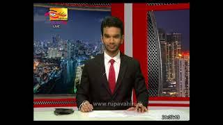 2021-03-03 | Channel Eye English News 9.00 pm