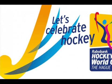 Hockey World Cup 2014 (Trailer Music)