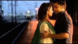 Masss Audio to release on May 8 - Venkat Prabhu |Suriya |Nayanthara