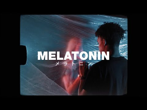 Sleep Waker - Melatonin (Official Music Video)