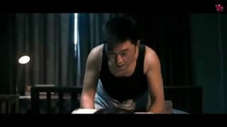 BẦY SÓI BÁO THÙ   Phim Hành Động Võ Thuật THÀNH LONG Đạo Diễn 2018   Phim Cực Hay