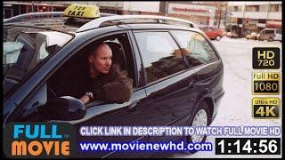 Valkoinen Kaupunki (2006) Full Movies