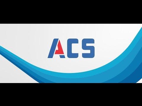 Film Promujący  ACS Sp. Z O.o.