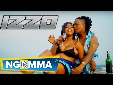 Lolilo Simba - Final (official video)