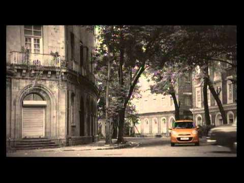 Ranbir Kapoor in Nissan Micra TVc - 'Chala Ja...