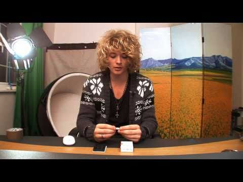 Jasper & Jasper Xplorer Unboxing & Review - Electronic Cigarette mini starter kit