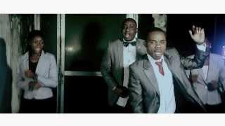Otis Endie ft. Lemair - Aguidiba / VERSION TOGO HD