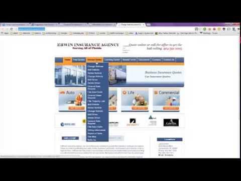 Cheap Auto Insurance in Jacksonville FL Florida