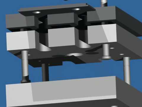 Molde inyeccion plastico youtube - Plastico para moldes ...