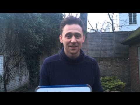 Tom's #EBtonguetwister