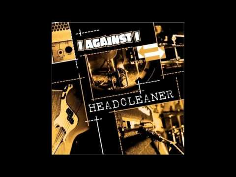 I Against I - Top Of The World