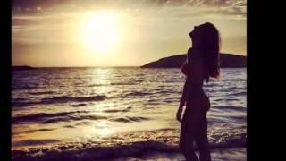 download lagu Mana   La Chula gratis