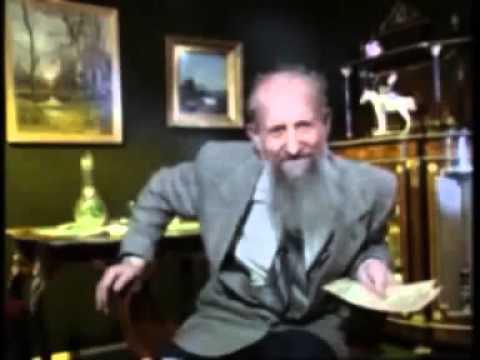 История ресторанов ч. 1, (В. Похлёбкин)