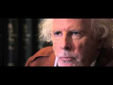 The Hateful Eight - Teaser Trailer
