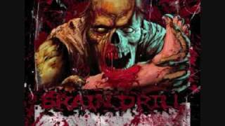 Watch Through The Eyes Of The Dead Dominate video