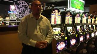 How to Win at Slots I Insider Video Tips from Mardi Gras Casino I South Florida