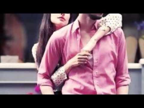 ~☆~sadi Zindagi Vich Teri Jagah Koi Hor Nahi Lai Sakda~☆~ video