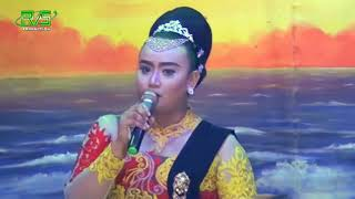 CINTA MASALAH || TEMBANG SANDIWARA BINA REMAJA INDAH || LAMARAN TARUNG,5 /11/2018
